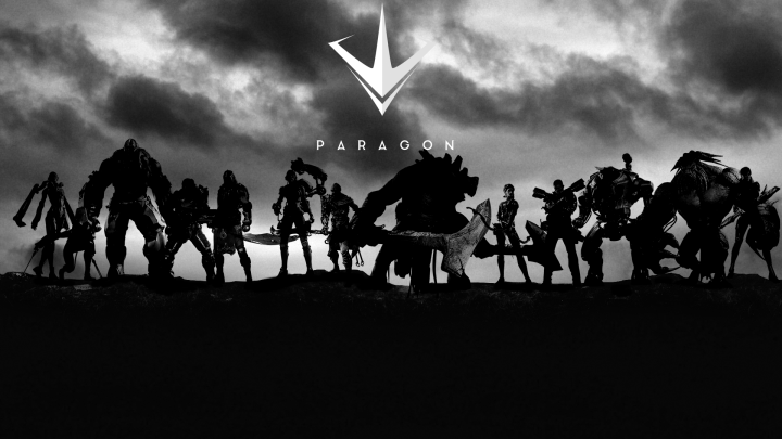 PARAGON SPIEGATO IN 60 SECONDI 3