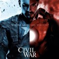 , Cosa vi aspettate da Captain America: Civil War?