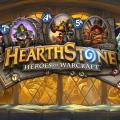 Hearthstone guide, Hearthstone – Scelte di base: Strategie e Sinergie