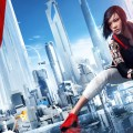 , Mirror's Edge Catalyst: Anteprima