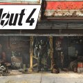 Fallout 4: Patch 1.8 in arrivo con supporto mod PS4, fallout 4, fallout 4 mod ps4, fallout 4 mod, fallout 4 patch 1.8, fallout patch, Fallout 4: Patch 1.8 in arrivo con supporto mod PS4
