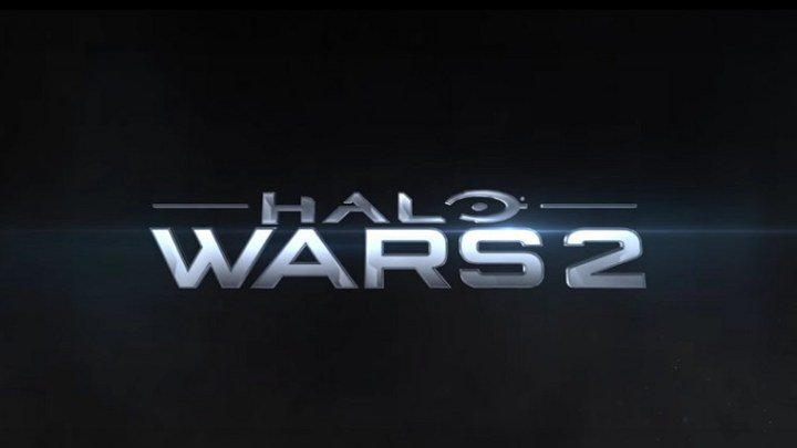 Halo Wars 2: Live Announce Trailer 11