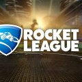 rocket league, Rocket League presto in formato retail