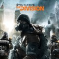 , The Division: personaggi scomparsi