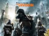 THE DIVISION: DISPONIBILE IL PRE-DOWNLOAD DELLA BETA, THE DIVISION: DISPONIBILE IL PRE-DOWNLOAD DELLA BETA