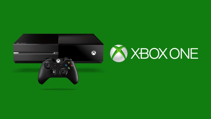 Xbox Live Gold gratis nel weekend 8