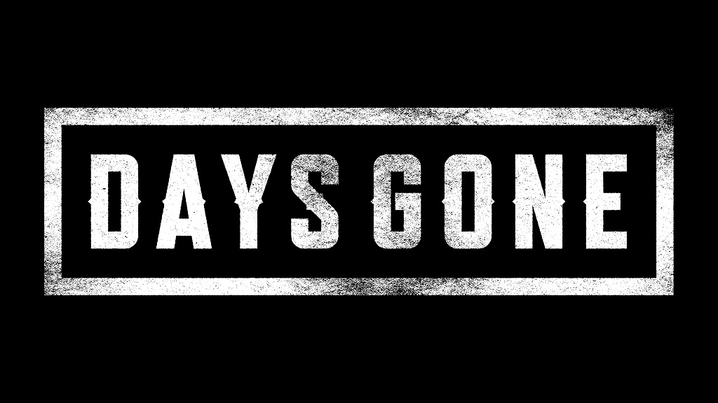 Days Gone, e3 2017, Days Gone sarà all'E3 2017!