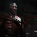 god of war, God of War: Possibile data di uscita sul PS Store?