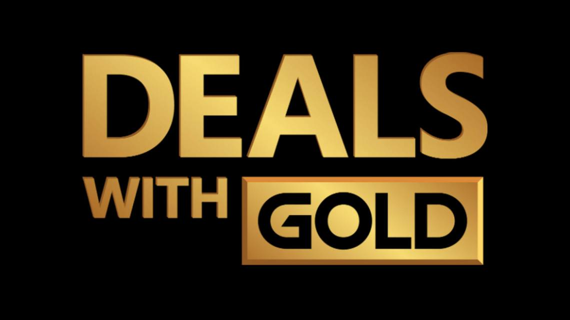 Games with Gold, Games with Gold di settembre, Games with Gold settembre, Xbox: Games with Gold di settembre, Xbox Games with Gold di settembre, Xbox: Games with Gold settembre, Games with Gold di settembre 2016, Games with Gold settembre 2016, Xbox: Games with Gold di settembre 2016, Xbox Games with Gold di settembre 2016, Xbox: Games with Gold settembre 2016, Xbox Live Gold, Microsoft, Xbox: Games with Gold di settembre