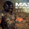 mass effect andromeda, Mass Effect Andromeda: svelata la data di uscita?