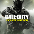 call of duty,call of duty infinite warfare,call of duty infinite warfare requisiti,call of duty infinite warfare requisiti pc,call of duty infinite warfare requisiti minimi,cod,cod infinite warfare,cod infinite warfare requisiti,cod infinite warfare requisiti minimi, Rivelati i requisiti minimi per Call of Duty: Infinite Warfare