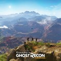 ghost recon wildlands, Ghost Recon Wildlands: Predator protagonista della prossima sfida