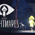 little nightmares, Little Nightmares: Pubblicato il trailer di lancio