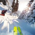 Steep, Steep trailer, Steep video, Steep 101, Steep Moonlight, Steep prenotazione, Ubisoft, PS4, Xbox One, PC, Steep open world, 101 è il titolo del nuovo trailer di Steep