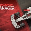 Motorsport Manager, Motorsport Manager uscita, Motorsport Manager PC, Motorsport Manager news, Motorsport Manager trailer, Motorsport Manager video, PC, SEGA, Motorsport Manager è arrivato su PC