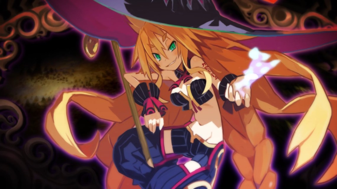 the witch and the hundred knight 2, The Witch and the Hundred Knight 2 arriverà in occidente