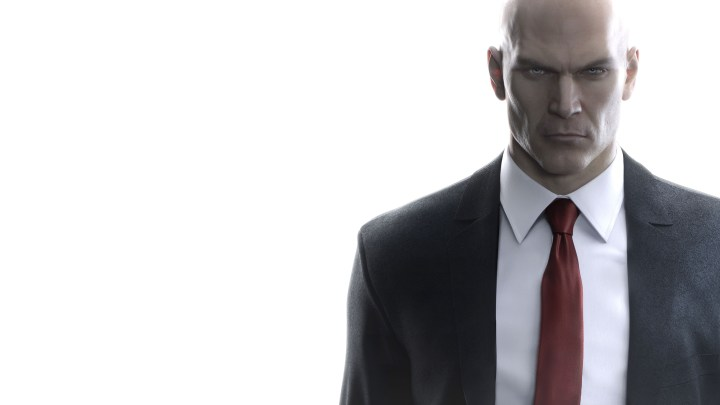 Hitman ritorna con la Game of the Year Edition 2