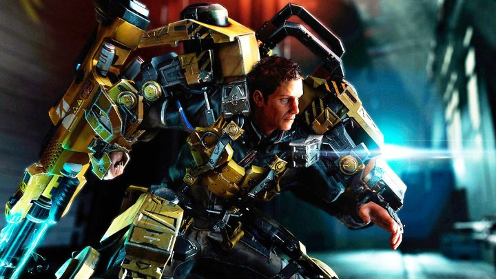 The Surge: Trailer e data d'uscita del DLC A Walk in the Park 5