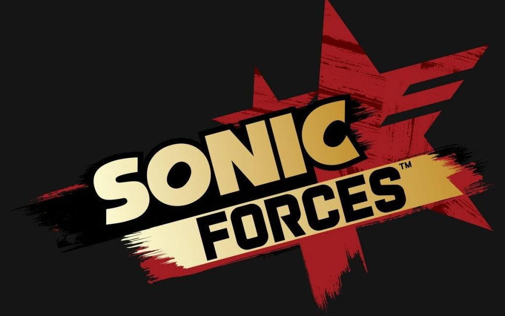 sonic forces, Sonic Forces: Nuovo video nella Green Hill Zone