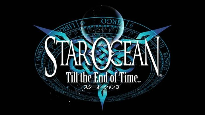 Star Ocean: Till the End of Time: annunciata la data di uscita per l'occidente 1