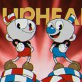 cuphead, Cuphead: Nuovo gameplay in 4K su Xbox One X