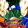 dragon ball fighterz, Dragon Ball FighterZ: Annunciato il World Tour