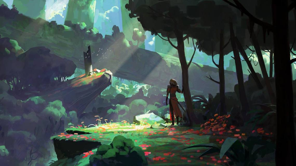 indie game, Indie Game: potere alle piccole realtà