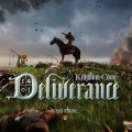 "kingdom come deliverance, Kingdom Come Deliverance: Il trailer ""Born From Ashes"""