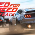 need for speed payback, Need for Speed Payback: Pubblicato lo Story Trailer