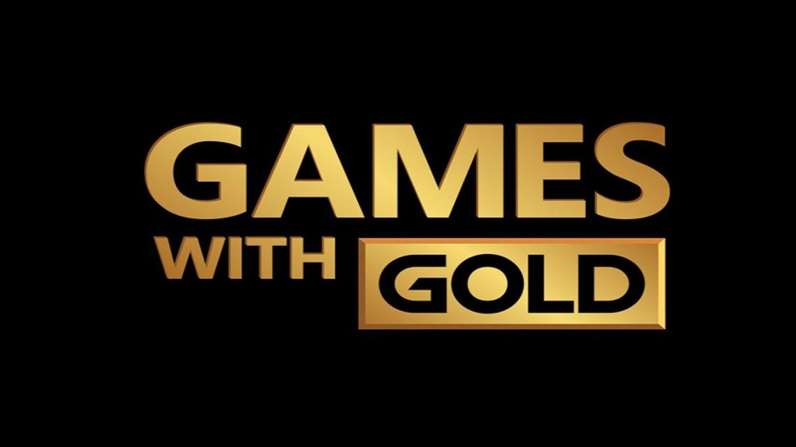 games with gold, Games With Gold: I giochi per il mese di aprile