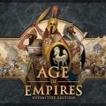 age of empires, Age of Empires: Definitive Edition: Nuova sequenza di gioco