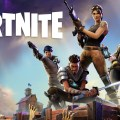 Fortnite, Annunciato bundle PS4 con Fortnite