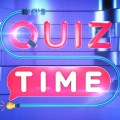it's quiz time, It's Quiz Time: Il party game di nuova generazione