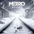 metro exodus, Metro Exodus: Photo Mode disponibile dal day one