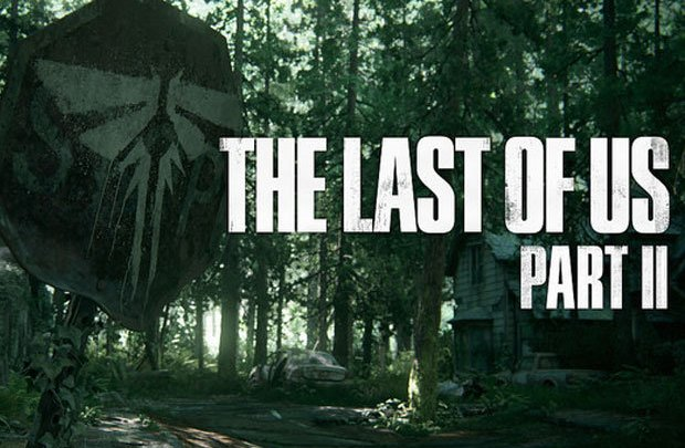 The Last of Us: Part II - Tante le novità emerse durante la PlayStation Experience 2017 4
