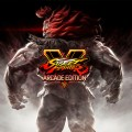 Street Fighter V Arcade Edition, Street Fighter V Arcade Edition ha una data di lancio