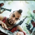 far cry 3 classic edition, Far Cry 3 Classic Edition: Ecco quando sarà disponibile