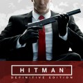 hitman definitive edition, Hitman Definitive Edition: Warner Bros distribuirà il titolo