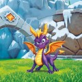 spyro reignited trilogy, Spyro Reignited Trilogy: Il trailer di lancio