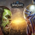 world of warcraft, World of Warcraft: Battle for Azeroth rivoluzionerà il PvP