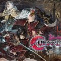 bloodstained curse of the moon,bloodstained, Bloodstained: Curse of the Moon: IGA annuncia il suo nuovo gicoo