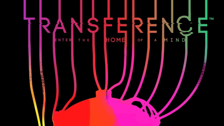 Transference, demo gratuita disponibile su PS4 e PS4 VR 1
