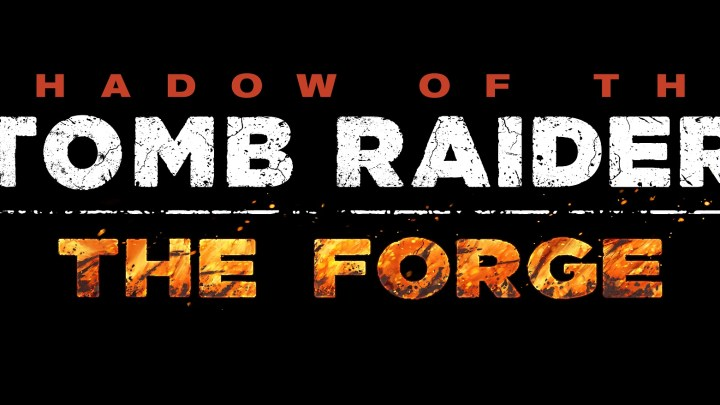 "Shadow of the Tomb Raider, ecco il DLC ""The Forge"" 5"