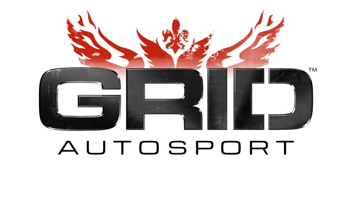 Grid Autosport - Release date Android 6