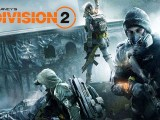 the division 2,chiavi hyena,outcasts,true sons division 2, [Guida] The Division 2 Come trovare le Chiavi Hyena, Outcasts e True Sons