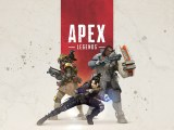 Apex Legends: In regalo diversi update 10
