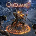 outward, Outward: Disponibile nei negozi il nuovo GdR open world