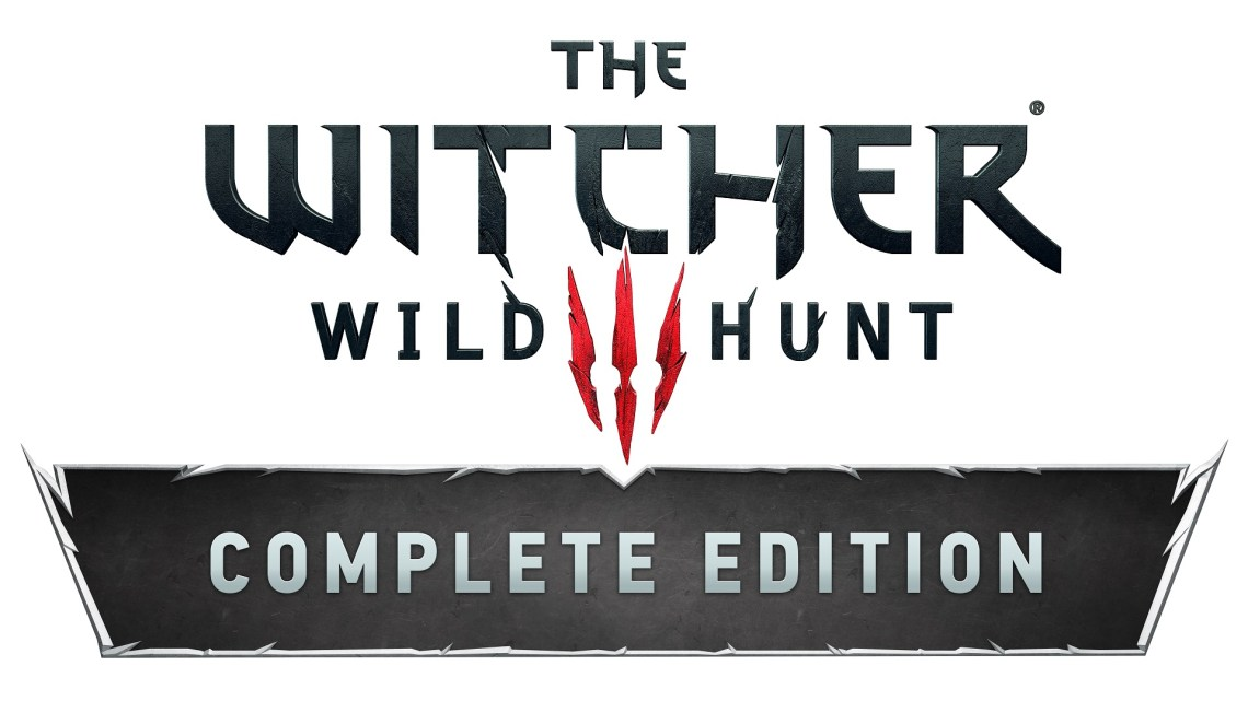 the witcher 3,the witcher 3 complete edition,the witcher 3 switch, The Witcher 3: Geralt arriva su Nintendo Switch