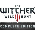 master mirror,the witcher,gaunter o'dimm, [Guida] The Witcher 3 : L'enigma di Master Mirror