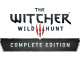 THE WITCHER 3,GUIDA ALL'ALCHIMIA, [Guida] The Witcher 3 guida all'Alchimia